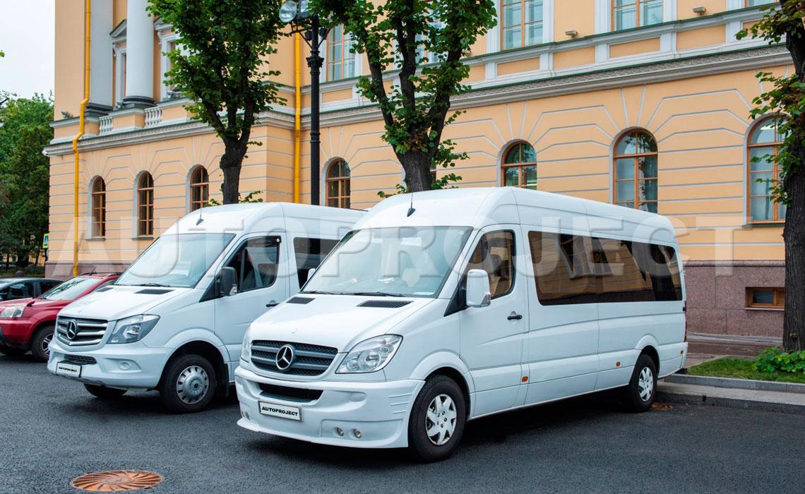 Микроавтобус в Лаппеенранту - расписание движения из Кучпино, Озерки, Московская СПб
