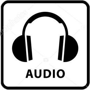 Аудио система в микроавтобусе