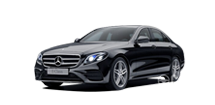 Mercedes-Benz E-Class W213 NEW 2017 Autoproject